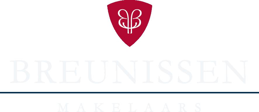 Logo Breunissen Makelaars